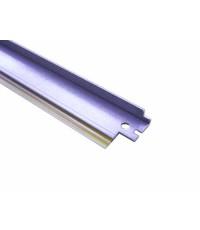 ยางปาด TRANFERBELT BLADE SHARP MX2301U/2600N(UCLEZ0203FCZ1)ของแท้ ORIGINAL