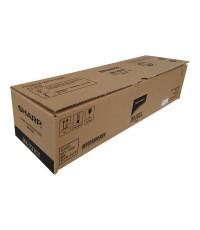 ตลับหมึก TONER CARTRIDGE SHARP MX237AT FOR AR 6120N/6131N