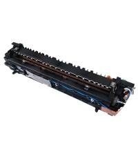 ชุดทำความร้อน FUSER UNIT SHARP AR6020N/6023N/6120N