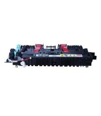 ชุดทำความร้อน FUSER UNIT XEROX S2011/2310/2420 OEM 220V สินค้าใหม่