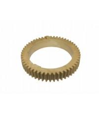 เฟือง GEAR UPPER ROLLER SHARP AR 5631/5731/6131N/MX-M314N/318N ( NGERH0171QSZZ )