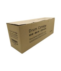 ชุดดรัม DRUM KIT XEROX DC S1810/2010/2220/2420 (CT351007) OEM