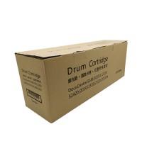 ชุดดรัม DRUM KIT XEROX DC S2011/2110/2320/2520 ( CT351075 )