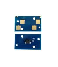 ชิพตลัมหมึกเลเซอร์ CHIP TOSHIBA eSTUDIO 2518A/3018A/3518A/T-5018P (40K)