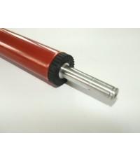 ยางแดงอัดความร้อน PRESSURE ROLLER HP 2400/2420