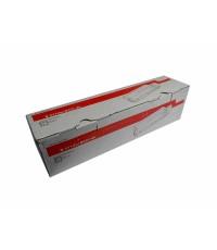ชุดดรัม DRUM UNIT OKI B411/B431DN สินค้าใหม่เทียบเท่า OEM