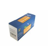 ตลับหมึกพิมพ์เลเซอร์ TONER CARTRIDGE XEROX DOCUPRINT M225/265(CT202329)