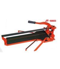 แท่นตัดกระเบื้อง ishi แกนH 26นิ้ว รุ่น JT660 (New Model)