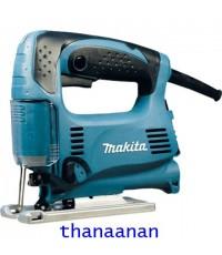 เลื่อยฉลุไฟฟ้า Makita รุ่น 4329 450W
