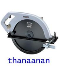 เลื่อยวงเดือนไฟฟ้า Makita 5402 ขนาด 415 mm (16-5/16 นิ้ว)