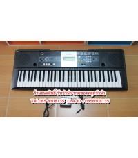 Digital Keyboard Yamaha รุ่น PSR-E223