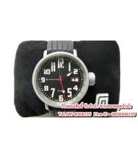 นาฬิกา ยี่ห้อ Giordano Gent Watch