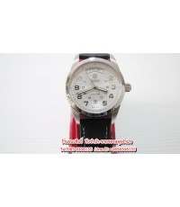 นาฬิกา ยี่ห้อ Victorinox Swiss Army Automatic