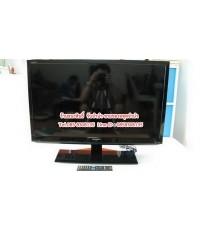 LED TV ยี่ห้อ Sharp รุ่น LC-32LE150M