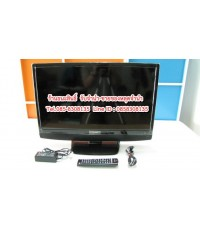 LED TV ยี่ห้อ LG รุ่น 24MT44A