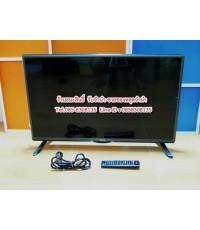 LED Digital TV ยี่ห้อ LG รุ่น 32LB551D