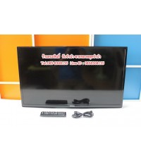LED Digital TV ยี่ห้อ Samsung รุ่น UA32H4140AK