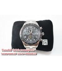 นาฬิกา Timex