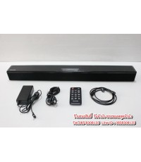 Wireless Audio Soundbar Samsung รุ่น HW-J250
