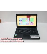 โน๊ตบุ๊ค Acer One 14