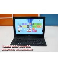 โน๊ตบุ๊ค Acer Aspire Switch 12