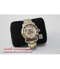นาฬิกา Louis Morais