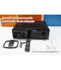 AV Receiver Sherwood RD-6506