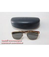 แว่นตากันแดด AO (American Optical)