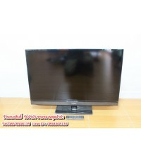 LED TV Toshiba รุ่น 40PB200T