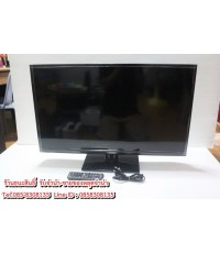 LED Digital TV Panasonic