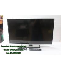 LED Digital TV TCL