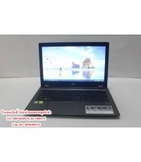 โน๊ตบุ๊ค Acer รุ่น V3-575G