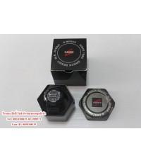 นาฬิกา Casio G-SHOCK