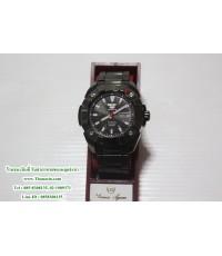นาฬิกา Seiko 5 Sports