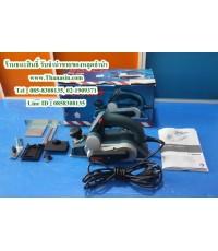 กบไฟฟ้า Bosch รุ่น GHO 10-82