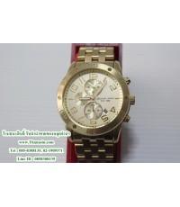นาฬิกา Michael Kors