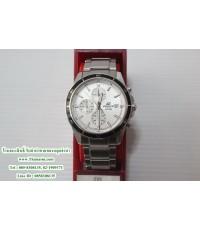 นาฬิกา Casio Edifice รุ่น EFR-526