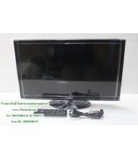 Samsung LED TV 23 นิ้ว