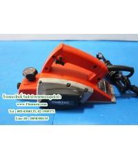 กบไฟฟ้า Maktec รุ่น MT190