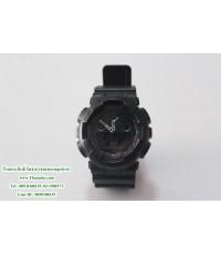 นาฬิกา Casio G-SHOCK รุ่น GA-100