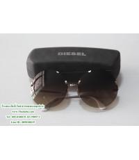 แว่นตากันแดด Diesel