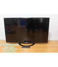 Sony LED Smart TV 50 นิ้ว