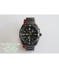 นาฬิกา Seiko Prospex Kinetic GMT