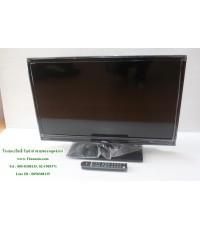 TCL LED Digital TV 29 นิ้ว