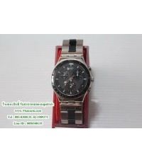 นาฬิกา swatch tachymeter