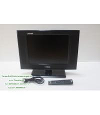 KIMURA LCD TV 15 นิ้ว
