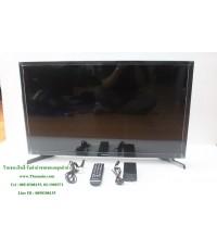 Samsung LED Digital TV 32 นิ้ว