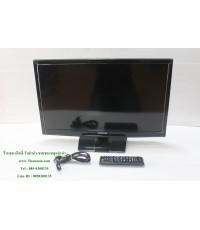 Samsung LED TV 24 นิ้ว