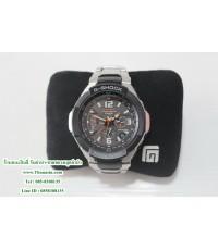 นาฬิกา Casio G-Shock รุ่น G-1200D