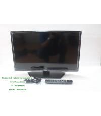 TCL LED Digital TV 24 นิ้ว